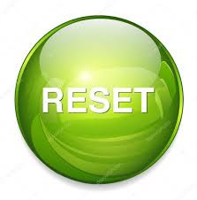 Reset your head