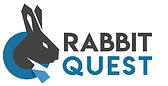 RabbitQuest