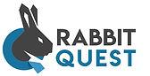 RabbitQuest