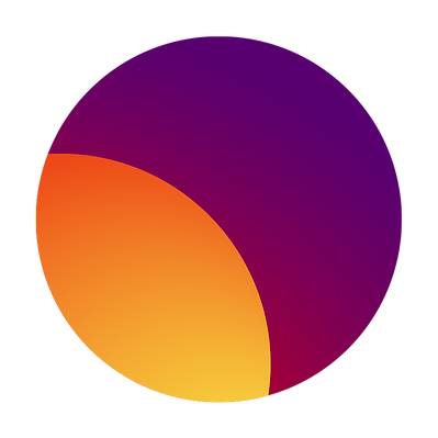 Newday_icon_color.png