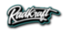 radkraft logo_dropshadow_tight.png
