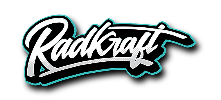 radkraft logo_dropshadow_tight.png