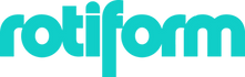 ROTIFORM_turquoise.png
