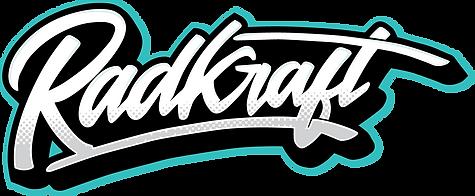 radkraft logo.png