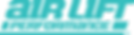 alp_TURQUOISE.png
