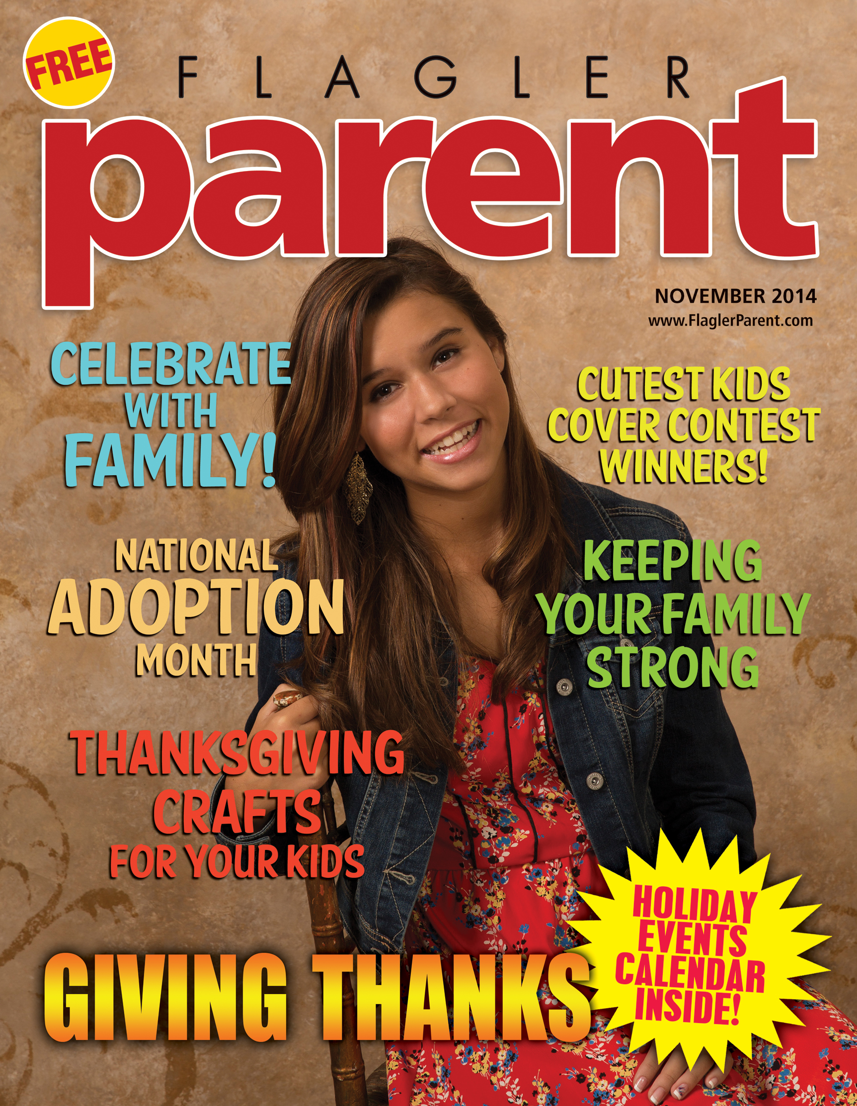 Flagler_Parent_Nov.14_cover-1