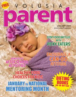 Volusia_Parent_Jan15_cover