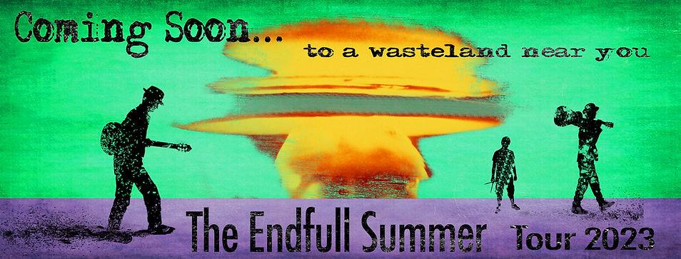 Endfull Summer Promo Banner.jpg