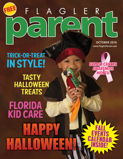 Flagler_Parent_Oct.14_cover-1