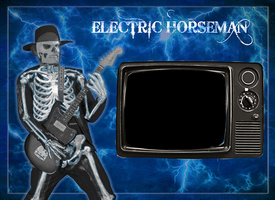 Horseman Video Layout.png