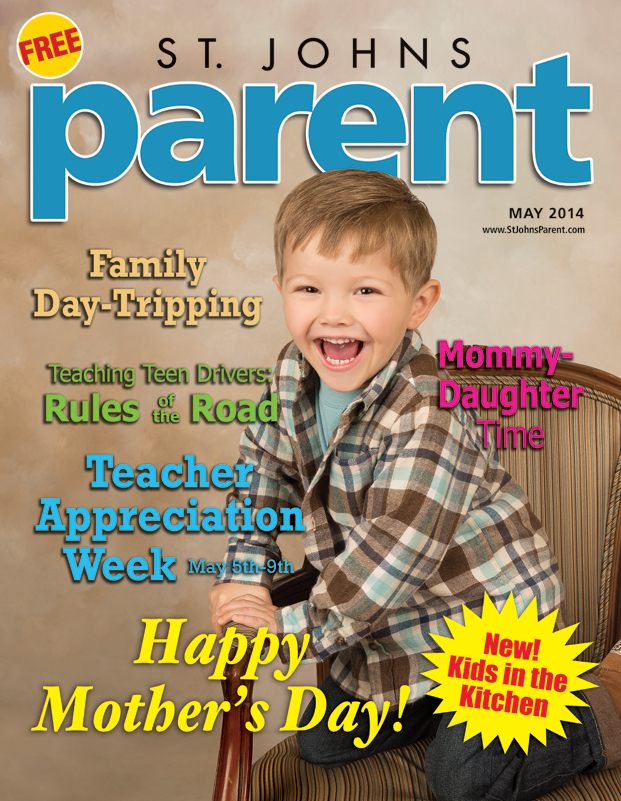 St.Johns_Parent_May14_cover