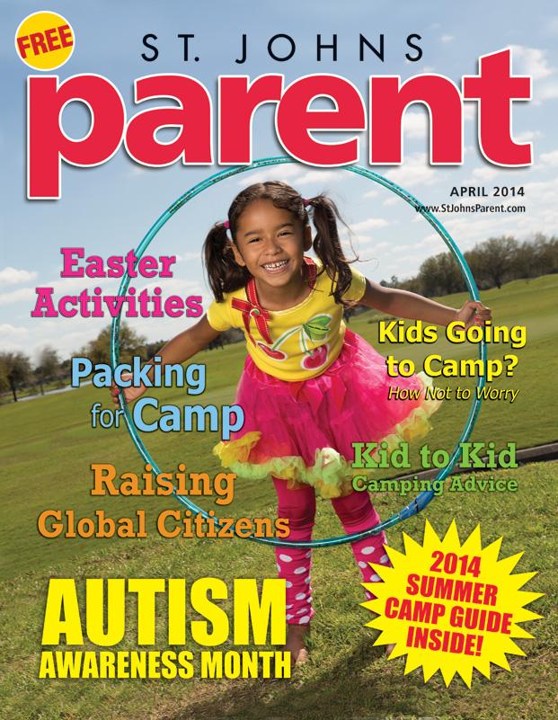 St.Johns_Parent_April14_cover