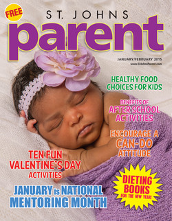 St.Johns_Parent_Jan15_cover