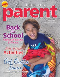 St.Johns_Parent_August15