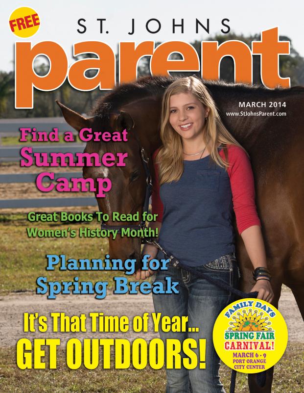 St.Johns_Parent_Mar14_cover