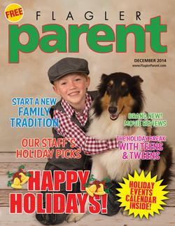 Flagler_Parent_Dec14_cover-1
