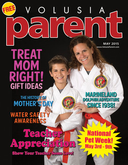Volusia_Parent_May15_cover-1