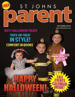 St.Johns_Parent_Oct14_cover