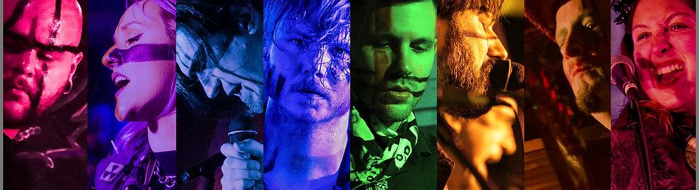 Rainbow FB COVER.jpg