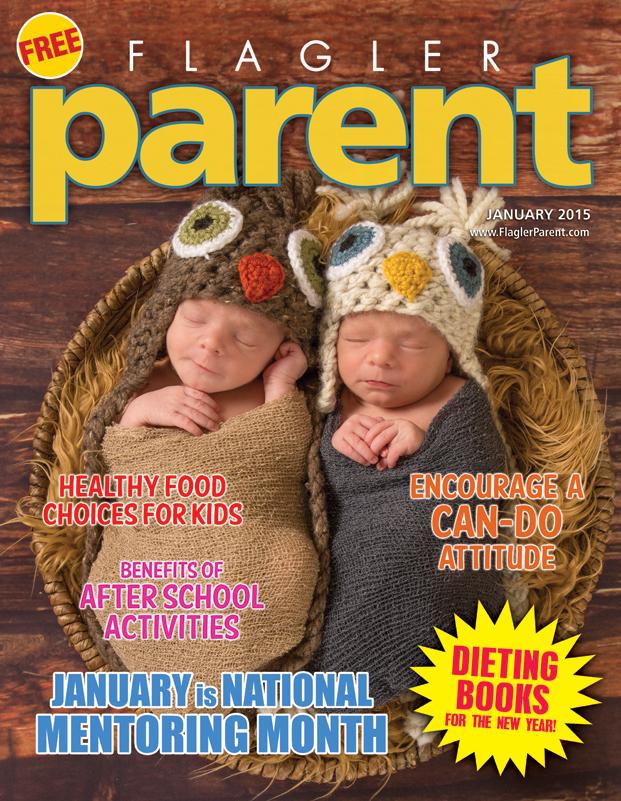 Flagler_Parent_Jan15_cover