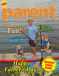 Volusia_Parent_Summer14_cover