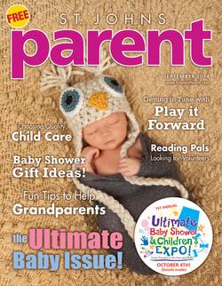 St.Johns_Parent_Sept14_cover-1