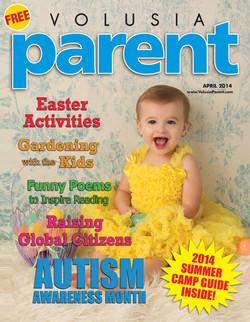 Volusia_Parent_April14_cover