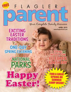 Flagler_Parent_April15_cover-1