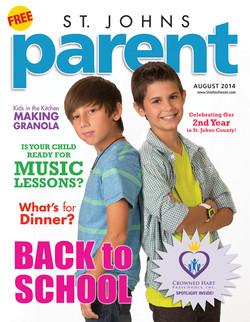 St.Johns_Parent_August14_cover-1