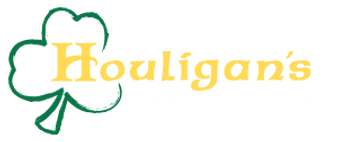 houligan-logo.png
