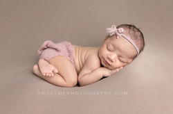 florida-newborn-baby-photographer