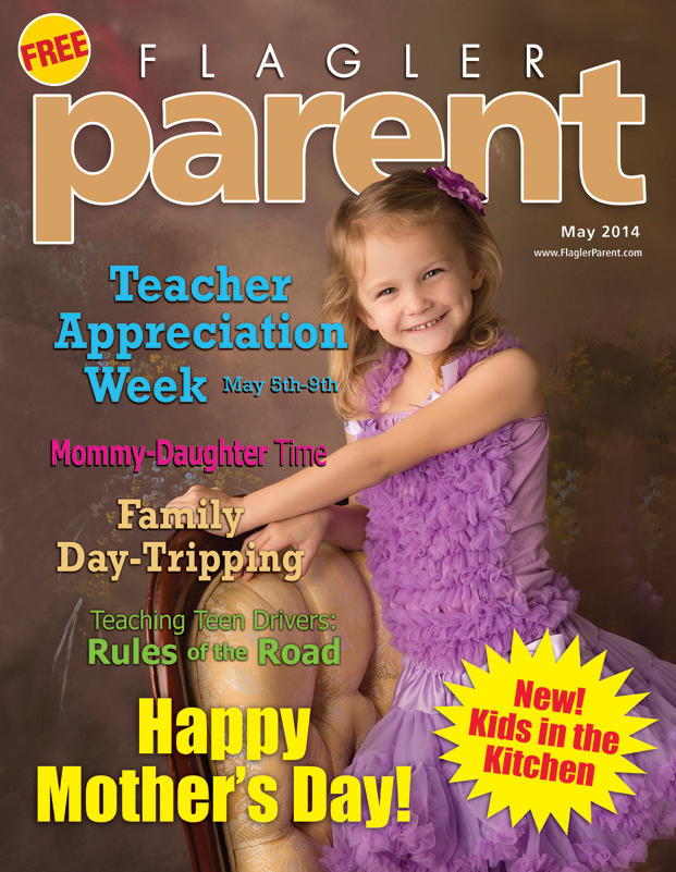 Flagler_Parent_May14_cover