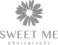SM Logo Vertical.png