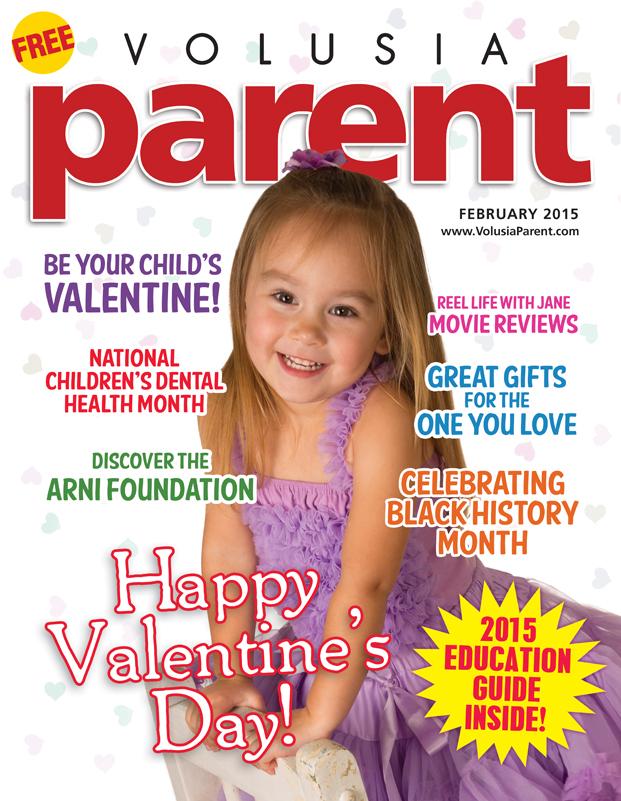 Volusia_Parent_FEB15_cover