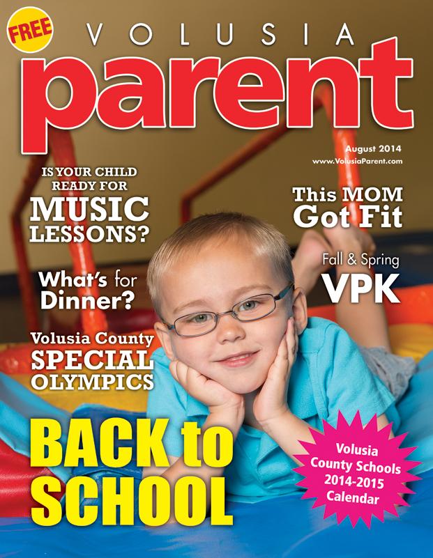 Volusia_Parent_August14_cover