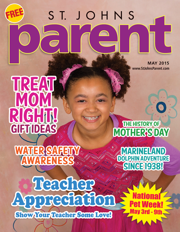 St.Johns_Parent_MAY_15_cover