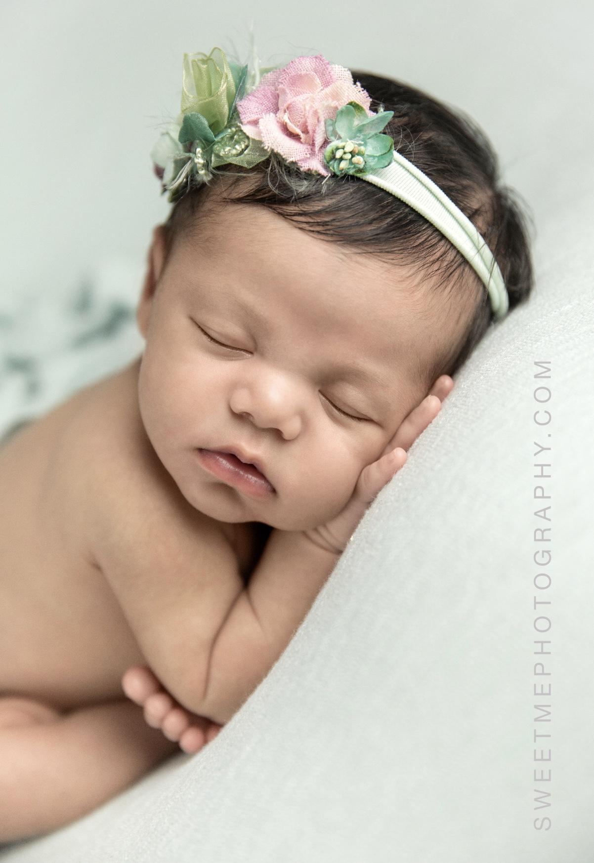 florida-newborn-baby-photographer