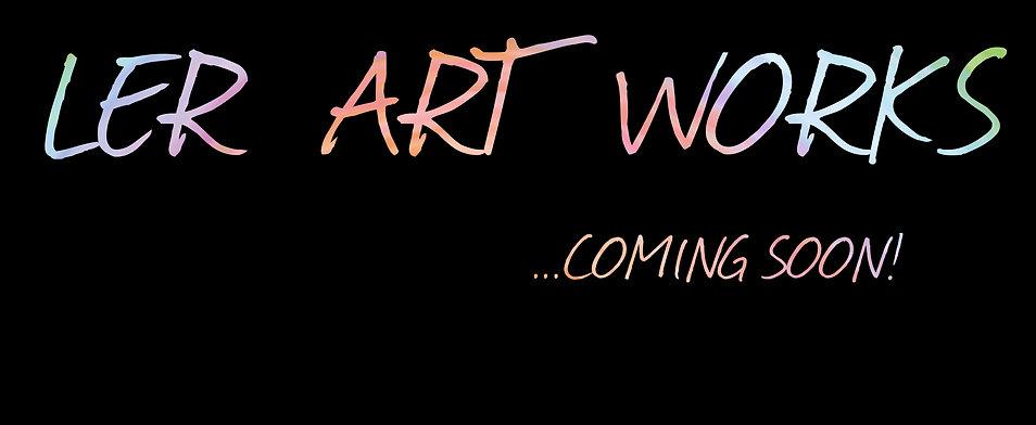 LER Art Works Website Header.jpg
