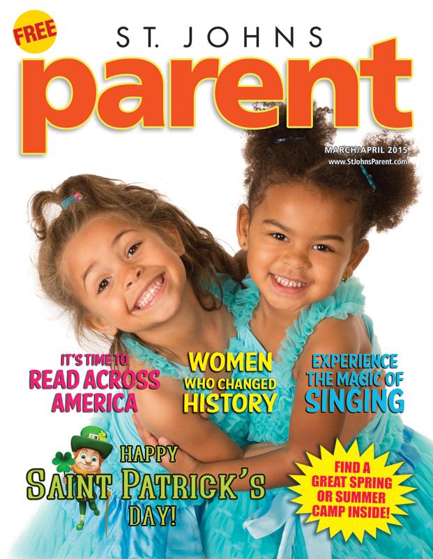 St.Johns_Parent_MAR_15_cover-1
