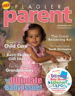 Flagler_Parent_Sept14_cover