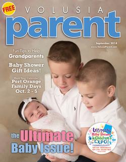 Volusia_Parent_Sept14_cover