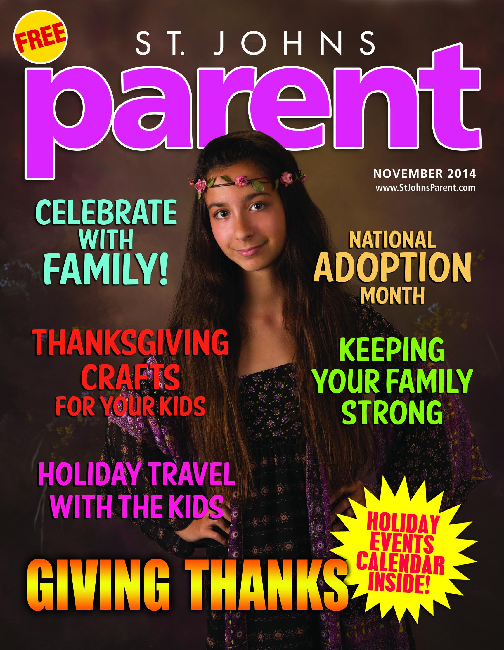 St.Johns_Parent_Nov14_cover-1