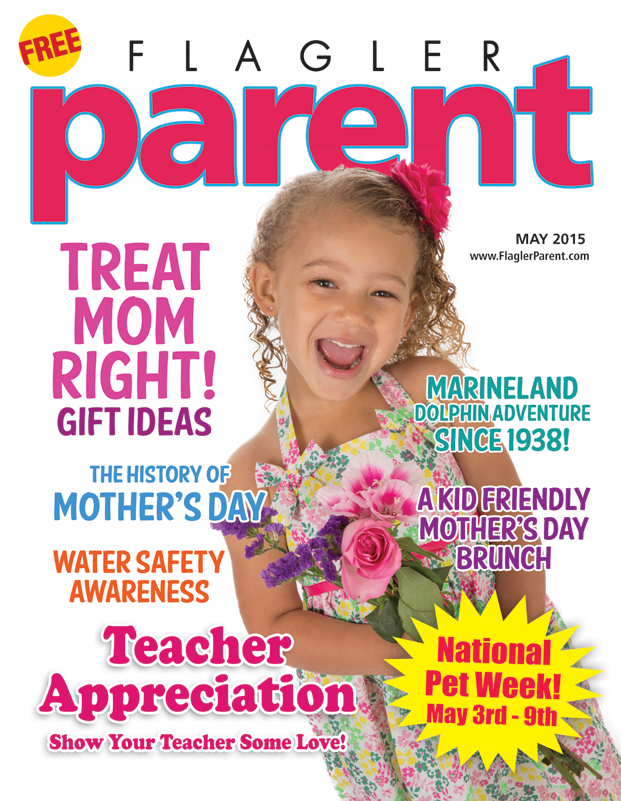 Flagler_Parent_May15_cover-1