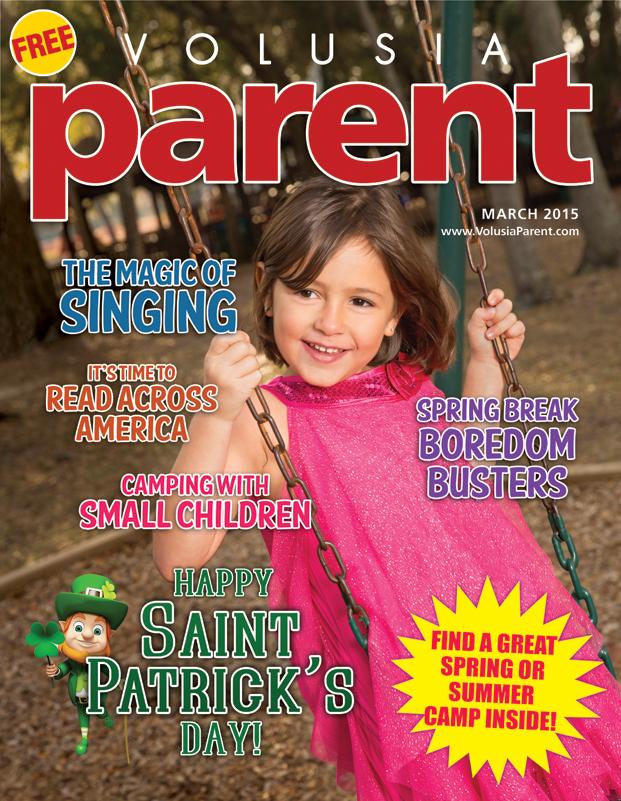 Volusia_Parent_Mar15_cover-1