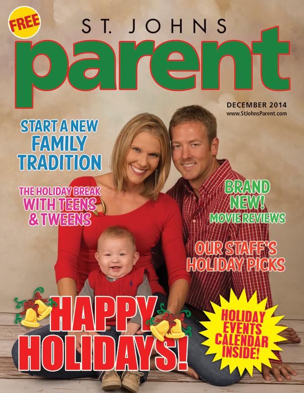 St.Johns_Parent_Dec14_cover-1