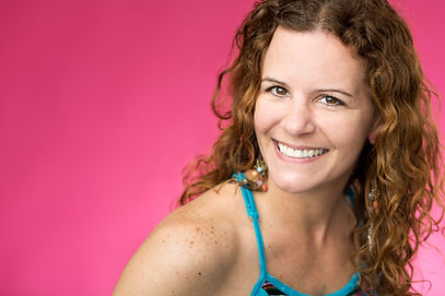 Meggan Harper Ormond Beach Florda Newborn Photorapher