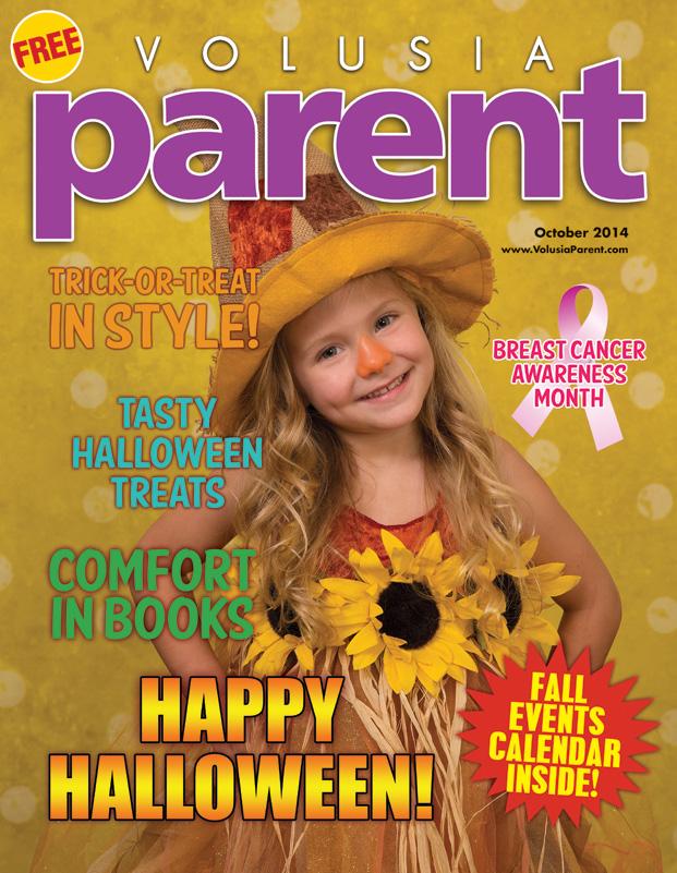 Volusia_Parent_Oct14_cover-1