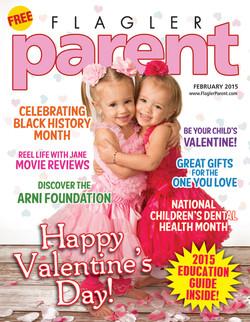 Flagler_Parent_FEB15_cover-1