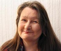 Linda McColl.JPG