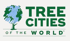Tree Cities of the World - Logo.jpg